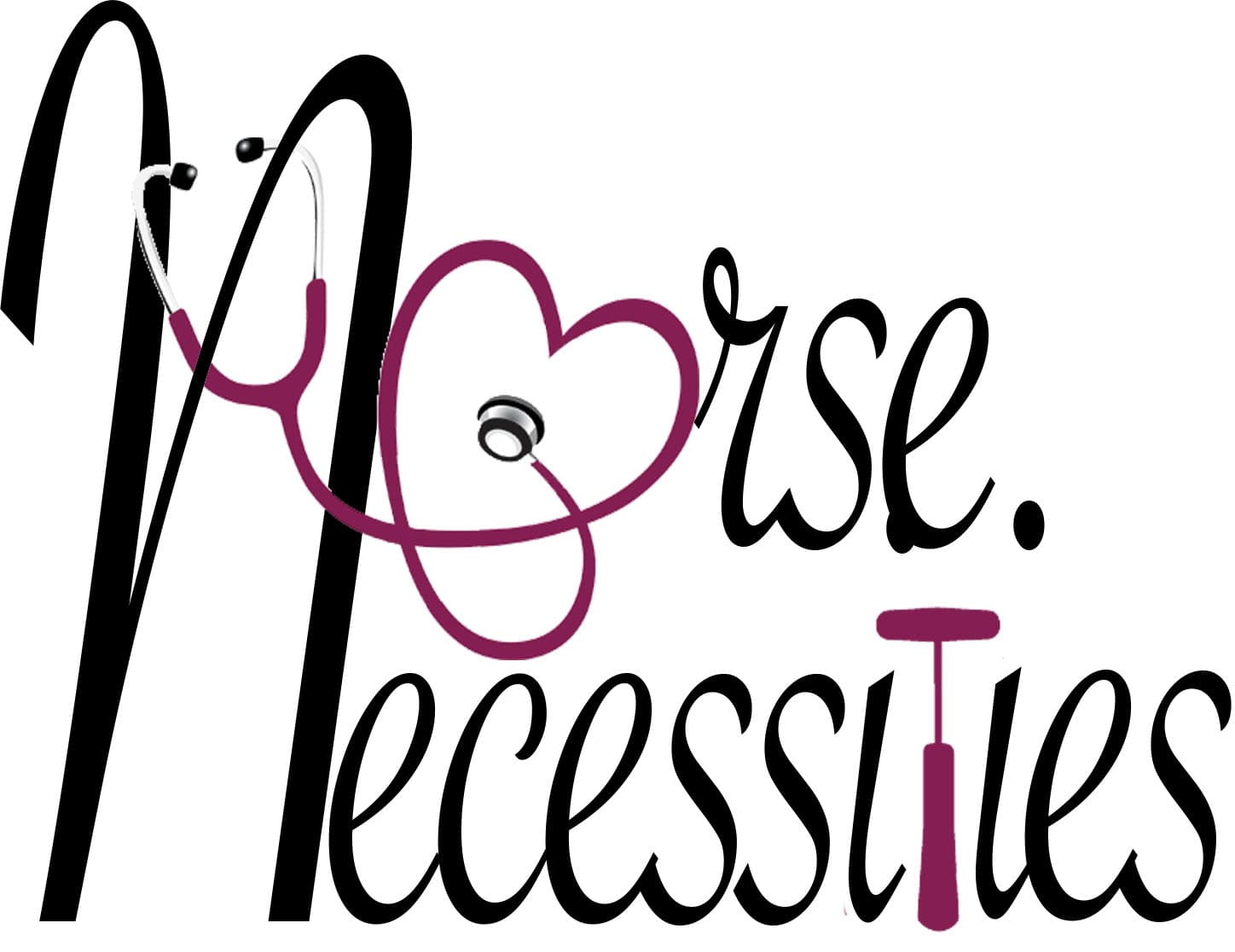 Nurse Necessities LLC